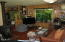 253 N Deer Hill Dr, Waldport, OR 97394 - Living Room 3