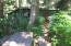 253 N Deer Hill Dr, Waldport, OR 97394 - Picnic Table and Shed