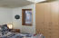 34510 Ocean Dr, Pacific City, OR 97135 - Bedroom #2