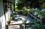 253 N Deer Hill Dr, Waldport, OR 97394 - Back Deck 1
