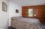 41960 Horizon View Avenue, Neskowin, OR 97149 - Bedroom 1