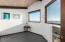 41960 Horizon View Avenue, Neskowin, OR 97149 - Bedroom 2