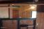 655 SE Collins, Depoe Bay, OR 97341 - Bedroom