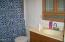 6340 N Hwy 101, Lincoln City, OR 97367 - Guest bath