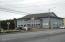 266 SE Hwy 101, Lincoln City, OR 97367 - DSCN9265