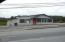 266 SE Hwy 101, Lincoln City, OR 97367 - DSCN9259