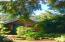 71 Troy Ct, Siletz, OR 97380 - Pump House
