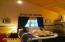71 Troy Ct, Siletz, OR 97380 - Bedroom 2
