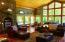 71 Troy Ct, Siletz, OR 97380 - Living Room