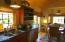 71 Troy Ct, Siletz, OR 97380 - Kitchen
