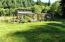 10468 Yachats River, Yachats, OR 97498 - Organic Garden /Shed & Air Stream!