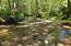 10468 Yachats River, Yachats, OR 97498 - River Frontage!