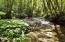 10468 Yachats River, Yachats, OR 97498 - Yachats River!