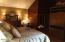 71 Troy Ct, Siletz, OR 97380 - Master Bedroom