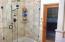 71 Troy Ct, Siletz, OR 97380 - Master Bath