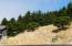LOT 71 Nestucca Ridge Road, Pacific City, OR 97135 - 2