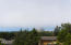 LOT 71 Nestucca Ridge Road, Pacific City, OR 97135 - 4