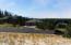 LOT 71 Nestucca Ridge Road, Pacific City, OR 97135 - 5