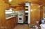 10468 Yachats River, Yachats, OR 97498 - Air Stream Kitchen!