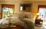 71 Troy Ct, Siletz, OR 97380 - Master Bedroom Redo