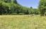 10468 Yachats River, Yachats, OR 97498 - Meadow!