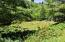 10468 Yachats River, Yachats, OR 97498 - Meadow & Water Storage!