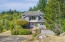 626 N Bayview Loop, Waldport, OR 97394 - Front of Home