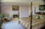 626 N Bayview Loop, Waldport, OR 97394 - Master Suite