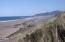 6225 N. Coast Hwy Lot 126, Newport, OR 97365 - View of Beach Looking North
