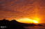 6225 N. Coast Hwy Lot 126, Newport, OR 97365 - View of Sunset from Pacific Shores 1-2-1
