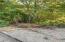 LOT #8500 NE Crestview Lane, Newport, OR 97365 - end of cul de sac