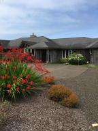 12300 NW OCEAN VISTA, Seal Rock, OR 97376