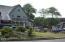 5440 S Fairway Rd, Neskowin, OR 97149 - Neskowin Village
