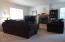 5440 S Fairway Rd, Neskowin, OR 97149 - Open Living room