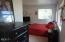 5440 S Fairway Rd, Neskowin, OR 97149 - Upstairs Bedroom