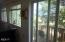 5440 S Fairway Rd, Neskowin, OR 97149 - Up Stairs patio off bedroom Ocean View