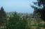 5440 S Fairway Rd, Neskowin, OR 97149 - Distant Ocean View