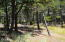 LOT 17 Dory Pointe Loop, Pacific City, OR 97135 - BLM land to East