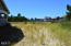 LOT 17 Dory Pointe Loop, Pacific City, OR 97135 - Lot looking West