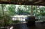 2392 N Silverside Dr, Otis, OR 97368-9786 - Back Deck