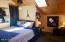 71 Troy Ct, Siletz, OR 97380 - Sleeping loft