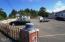 40 SE Williams Avenue, Depoe Bay, OR 97341 - Lot 1