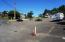 40 SE Williams Avenue, Depoe Bay, OR 97341 - Lot 2
