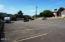 40 SE Williams Avenue, Depoe Bay, OR 97341 - Lot 3