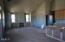 4152 SE Jetty Avenue, Lincoln City, OR 97367 - Living Room