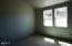 4152 SE Jetty Avenue, Lincoln City, OR 97367 - Bedroom 2