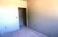 4152 SE Jetty Avenue, Lincoln City, OR 97367 - Bedroom 3.2
