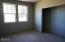 4152 SE Jetty Avenue, Lincoln City, OR 97367 - Bedroom 3