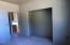 4152 SE Jetty Avenue, Lincoln City, OR 97367 - Bedroom 1