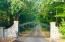 71 Troy Ct, Siletz, OR 97380 - Gated Entry
